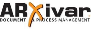 Arxivar Logo